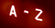 A-Z red.png